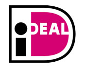 ideal-betaling